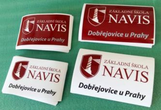 006_drobne_samolepky_NAVIS