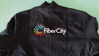 013_fibercity_vysivka_barevna